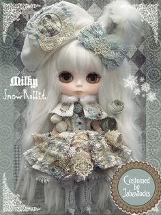 Vestido de la muñeca, vestidos de las muñecas o 2 | Sueños de los niños