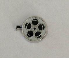 Living locket floating memory charms  movie by BellaRayneDesigns, $3.00