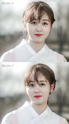 Kim so Hyun Cute Girl Image, Girls Image, Queen Of The Coast, Kim Son, Lets Fight Ghost, Yoon Park, Kwak Dong Yeon, Yoon Doo Joon, Kim Yoo Jung