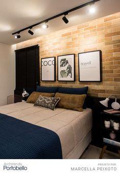 Home Decoration Shops Near Me Key: 4438587346 Bedroom Wall, Bedroom Decor, Interior Design Living Room, Interior Decorating, Home Room Design, New Room, House Rooms, Decoration, Home Decor