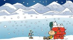 Charlie Brown Christmas banned in Kentucky Schools - Based on 1 complaint, that's one complaint, schools were ordered to remove all religious references from their upcoming Christmas production of 'A Charlie Brown's Christmas.'  (12/17/15)