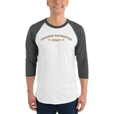 Because you're a survivor . with a little help from your friends. A stylish spin on the classic baseball raglan. The combed cotton blend makes it super soft, comfortable, and lightweight. 3 4 Sleeve Shirt, Long Sleeve, T Shirt, Mma Clothing, Black Shadow, Raglan Shirts, Gay Shirts, Funny Shirts, Colored Denim