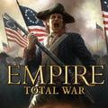 20 Fantastic Real Time Strategy Games for PC Gamers: Empire: Total War