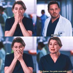 That was the worst, most fake cry ever Mer. April deserved more than that! Greys Anatomy Episodes, Greys Anatomy Funny, Grey Anatomy Quotes, Greys Anatomy Cast, Grey's Anatomy Quiz, Grey's Anatomy Doctors, Anatomy Humor, Best Tv Shows, Favorite Tv Shows