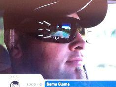 spiked sunglasses.JPG
