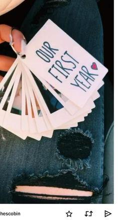 #gift ideas for boyfriend birthday cute DIY Gift Idea: Sangria Kit - Great for Friends, Housewarming & More! Birthday Gifts For Boyfriend Diy, Creative Gifts For Boyfriend, Cute Boyfriend Gifts, Creative Birthday Gifts, Funny Birthday Gifts, Presents For Boyfriend, Boyfriend Anniversary Gifts, Diy Birthday, Romantic Birthday