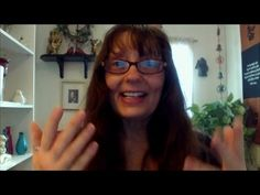 Cindy's Healing Weekly Angel Card Reading Featuring Certified Angel Therapist Rev Cindy St Martine