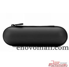 Beatspill FC Bluetooth Speaker Cover Carry Case Pounch Leather Zipper Bag Portable Coque beats pills sleeve_Electronic Gadgets_Electronics_Wholesale - Buy China Electronics Wholesale Products from enovomall.com