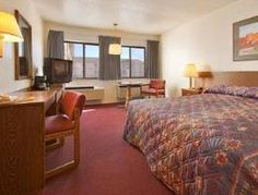 #Low #Cost #Hotel: SUPER 8 ALBUQUERQUE/MIDTOWN, Albuquerque, USA. To book, checkout #Tripcos. Visit http://www.tripcos.com now.