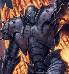 http://cdn.obsidianportal.com/images/76221/iron_fortress_det01.jpg