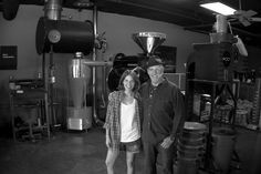 Roastery of Cave Creek Doesnt Compromise