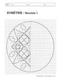 Resultado de imagen para geometrie