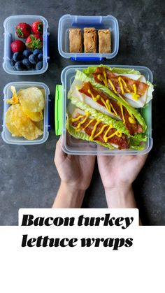 Easy Healthy Meal Prep, Good Healthy Recipes, Dinner Healthy, Eating Healthy, Healthy Dinners, Weeknight Dinners, Vegan Meals, Heathly Lunch Ideas, Low Calorie Meal Prep Lunches