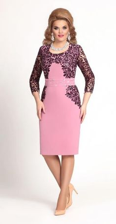 Mira Fashion-модель-4136