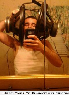 Beats by Swag (FB)