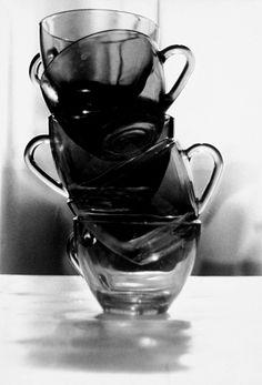 Florence Henri: Untitled, USA, c. 1940