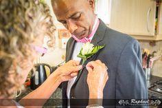 wedding-photographer-london-masonic-hall-croydon-father-flower