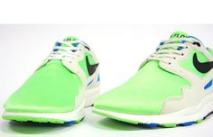 info for 1ce17 e6773 The 100 Best Nikes of All Time77. Air Flow