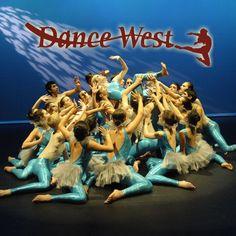 Dance West