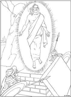 71 Best My Faith Catholic Rosary Mysteries Images On Pinterest