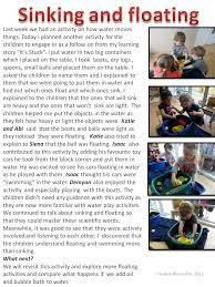 Image result for butterfly learning story early childhood