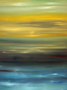 MindScape by Michele Morata