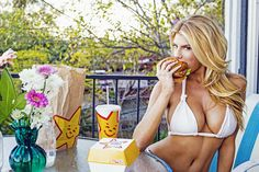 galore_mag_charlotte_mckinney_superbowl.png (5391×3594)