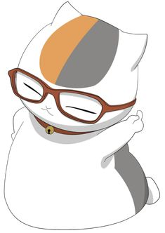oboeteru's Profile Picture