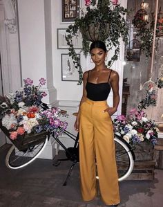 My favorite outfit! - - My favorite outfit! My favorite outfit!-- without result -->Related Post She's got the look: The model show. Street Style Outfits, Mode Outfits, Fashion Outfits, Womens Fashion, Street Outfit, Fashion Tips, Fashion Ideas, Fashion Trends, Street Style 2018