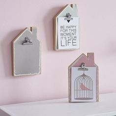 Petites maisons - Sweety