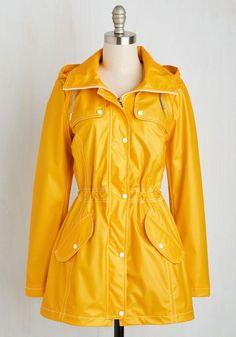 3f2ebd19e7f Womensyellow Slicker Raincoat  WomenskhakiRaincoat   WomensyellowSlickerRaincoat Cute Rain Jacket