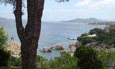 Casa Gallo, Porto Rafael  www.essentialitaly.co.uk/sardinia_villas...