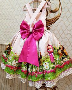 6f0bfa98d06 Por Maria Clara Braga  sofiejolieatelier ...e aquele modelinho para a  princesa ficar mega c...