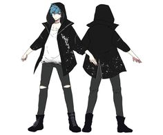 closers / closers online / 클로저스 / クローザーズ  나타