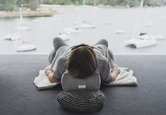 Relaxing at home on our Australian made eco friendly yoga and meditation cushions. 10 minutes a day helps to relax. Meditation Cushion, Yoga At Home, Home Health, Time Out, Health And Wellbeing, Home And Living, Eco Friendly, Mandala, Relax