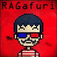 Welcome To Retro World by Edogawang on SoundCloud