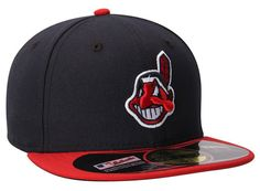 Hats Sports Mem, Cards & Fan Shop Candid New Era 59fifty Cap Mlb Milwaukee Brewers Boys Kids Youth Size Blue 5950 Hat Clear And Distinctive