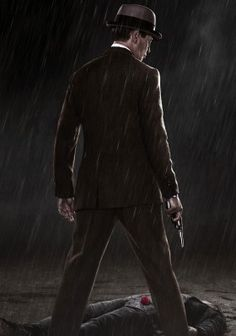 Nucky Thompson Quotes Wallpapers Boardwalk Empire I Think I Ve Just Watched The First