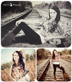 Seniors - Teens - Alley Kat Photography Seniors Session - Alley Kat Photography - { Pensacola – Mobile – Fairhope – Gulf Coast – Destin- Gulf Shores  – Foley  Seniors Photographer }
