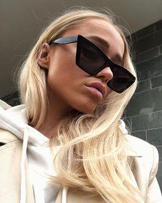 8aeaf5172c 74 Best Sunnies images in 2019 | Sunglasses, Eye Glasses, Eyewear