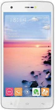 Gionee CTRL V6L Price in India, USA, UAE, Review and Specification