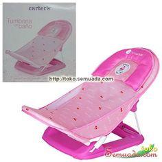#JUAL CARTER DELUXE BABY BATHER PINK CHERRY | sms/whatsapp: 081310623755 | Harga: Rp. 137,000 | Item ID: 2339 | Website: http://toko.semuada.com/jual-carter-deluxe-baby-bather-pink-cherry-murah | Website: http://toko.semuada.com | #bayi #anak #baby #babyshop #newborn #Indonesia #gendongan #carriers #jakarta #bouncer #stroller #playmat #potty #reseller #dropship #promo #breastpump #asi #walker #mainan #olshop #onlineshop #onlinebabyshop #murah #anakku #batita #balita