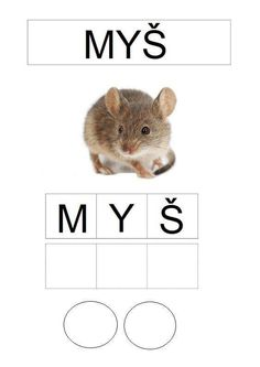 Games For Kids, Montessori, Free Printables, Leo, Teddy Bear, Nursery, Classroom, Animals, Dyslexia