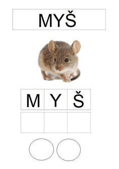 Games For Kids, Montessori, Free Printables, Teddy Bear, Nursery, Classroom, Logos, Animals, Dyslexia