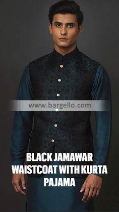 Men Dress Up, Newlyweds, Waistcoat Men, Indian Groom, Groom Attire, Engagement, Suits, Pakistani Dresses, Passion For Fashion