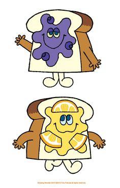 Kids Icon, Hippie Art, Wallpaper Iphone Cute, Cute Cartoon Wallpapers, Cute Drawings, Graphic Illustration, Cute Art, Indie, Character Design