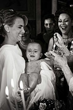 Φωτογραφία Βάπτισης,N. Αττικής ,Andreas Politis Photography www.gamosorganosi.gr