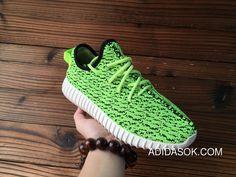 https://www.adidasok.com/kanye-adidas-yeezy-350-boost-green-low-b35302-b08-women-men-for-sale.html KANYE ADIDAS YEEZY 350 BOOST GREEN LOW B35302 B08 WOMEN/MEN FOR SALE : $88.33