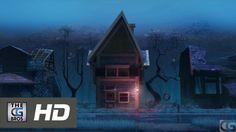 "CGI **Award Winning ** Animated Shorts HD: ""Home Sweet Home"" - by Home S..."