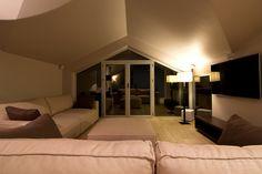 Villa Cadmeia - Penthouse Luxury Apartments, Villa, Pictures, Photos, Photo Illustration, Villas, Resim